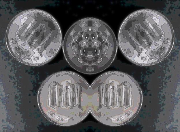 硬貨-04