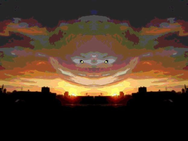 不穏な夜明け-02
