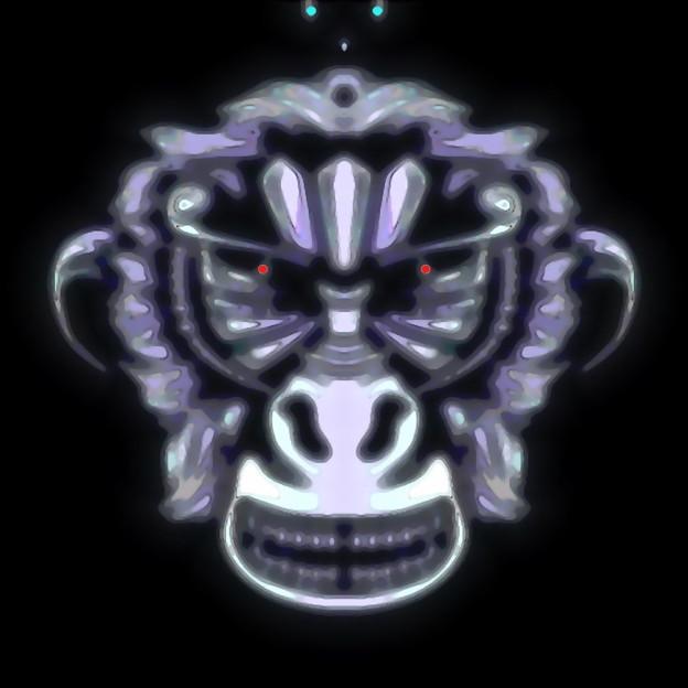 類人猿-02b