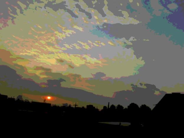 Photos: dawn-03