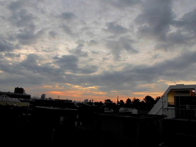 Photos: dawn-02