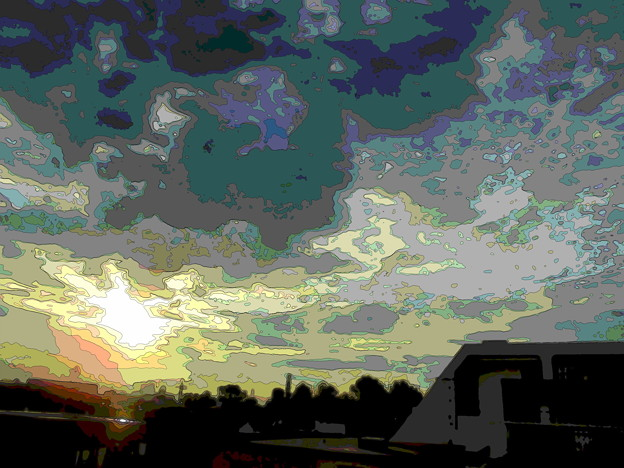 Photos: sunrise-02