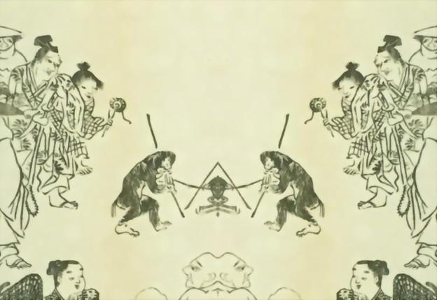 猿芝居-03