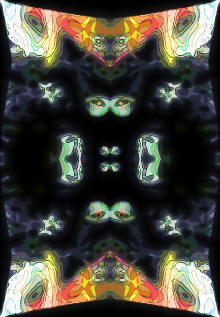 脳裡の獣-01