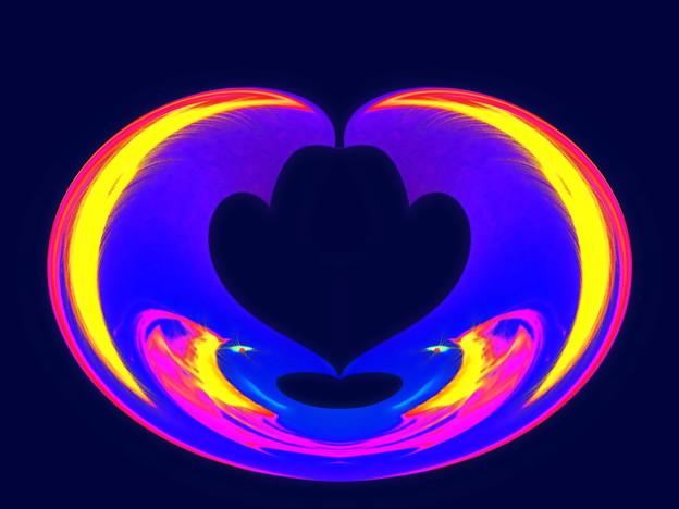love-02b