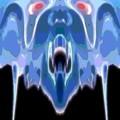 Alien:ツララー(b)
