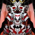 MS(MOBILE SUIT)-01