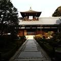 Photos: 東福寺 (6)