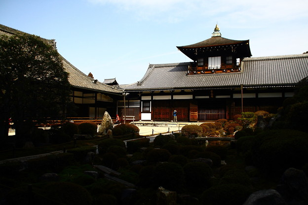 東福寺 (9)