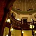 中之島図書館 (2)