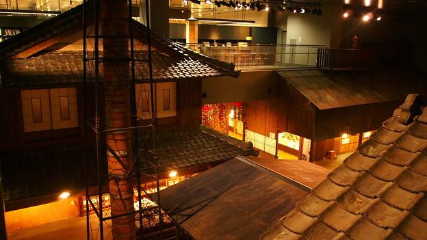 瀬戸蔵ミュージアム (4)