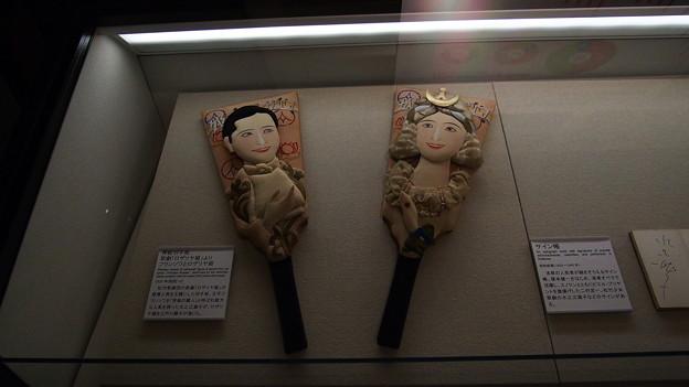 江戸東京博物館 (30)