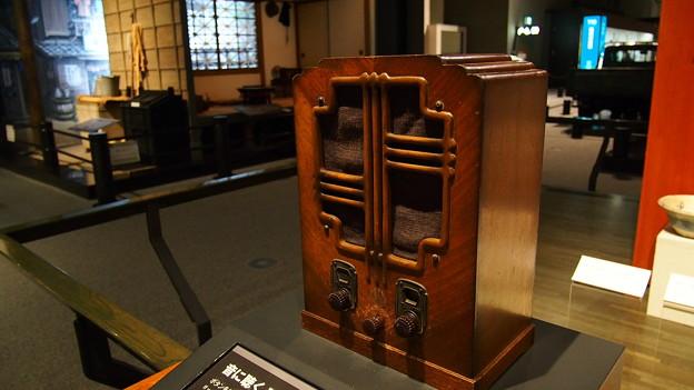 江戸東京博物館 (33)