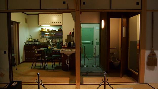 江戸東京博物館 (34)