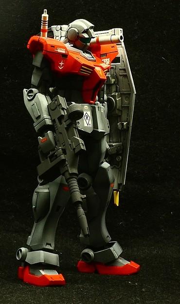 RGM-79 GM[Sayla]  (6)