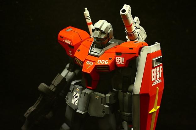 RGM-79 GM[Sayla]  (8)