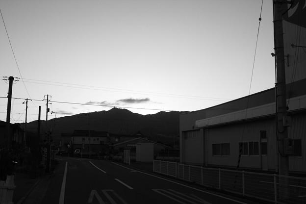 写真: IMG_6333