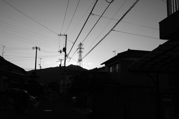 Photos: IMG_6339