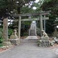 Photos: 大瀬神社