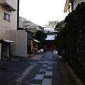 Photos: 源覚寺
