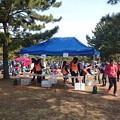 Photos: 第1回横浜ベイマラソン
