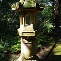 Photos: 神武寺