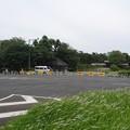 Photos: 半蔵門