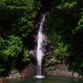 Photos: 秩父華厳の滝