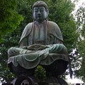 Photos: 吉祥寺大仏