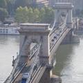 Photos: くさり橋