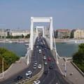 エルジェベート橋