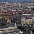 Photos: ブダペスト中央市場