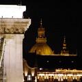 聖イシュトヴァーン大聖堂