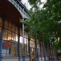 Photos: ブダペスト西駅