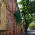 写真: ブラチスラヴァ