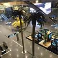 Photos: ハマド空港
