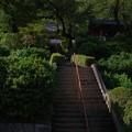 Photos: 桂木観音