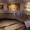 Photos: 譲原石器時代住居跡