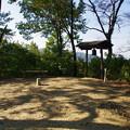 鐘撞堂山(標高329.8m)