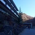 Photos: 横谷温泉旅館