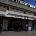 Photos: 茂原駅