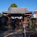 Photos: 新井天神北野神社