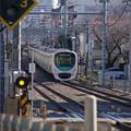 西武新宿線