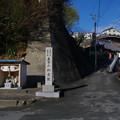 Photos: 仙光院