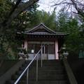 Photos: 田越神社