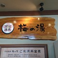 Photos: 河辺温泉梅の湯