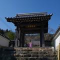 Photos: 正法寺
