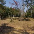 Photos: 小倉城跡