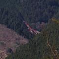 御岳登山鉄道