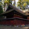 Photos: 竹寺